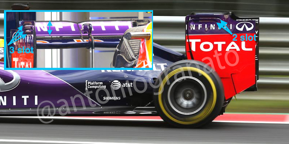 comp_ala_psot_red_bull