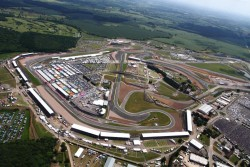 Silverstone-