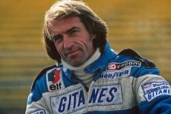 Jacques-Laffite