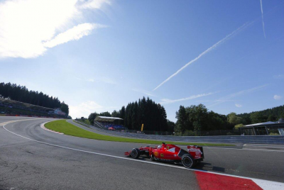 Vettel-Belgio-Spa-2015