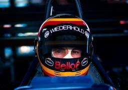 F1 Storia: 30 anni fa la scomparsa di Stefan Bellof