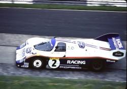 bellofnurburgring83