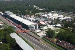 Autodromo-Monza-Imc