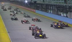 F1-GP-Singapore-2011-02