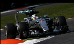 Hamilton-Monza-2015
