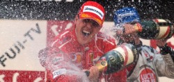 Michael-Schumacher-630x300