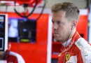 Ferrari: salvo il motore di Vettel utilizzato a Singapore