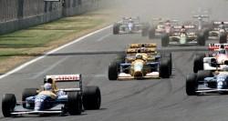 Mexican-Grand-Prix-1992_2686262