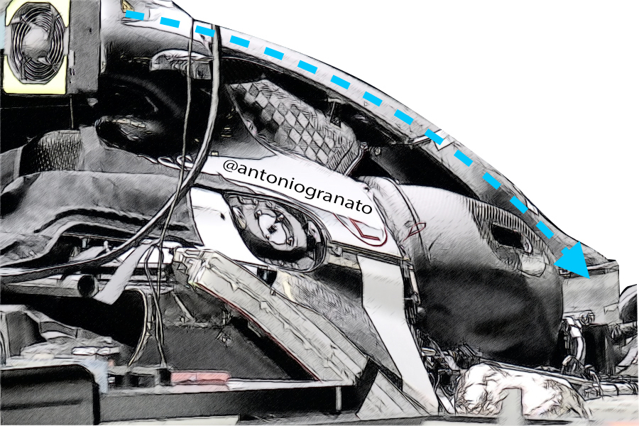 motore_mercedes_2015___