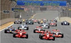 gp-brasile-2007