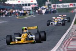Martini-Pierluigi-1989-Estoril