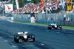 hakkinen-coulthard-australian-gp-1998