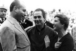 DiFilippis-Fangio