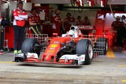 Sebastian-Vettel-Ferrari-Formel-1-Test-Barcelona-22-Februar-2016-fotoshowBigImage-fc724ae2-928483