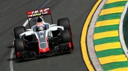 031916-MOTOR-Romain-Grosjean-Haas-PI.vadapt.664.high.89
