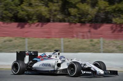 F1-2016-BARCELONE-Test-MONTMELO-Mardi-1er-mars-WILLIAMS-de-Calterri-BOTTAS-Photo-Antoine-CAMBLOR--600x399