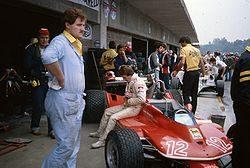 250px-Gilles_Villeneuve_imola_1979