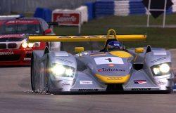 Alboreto-Sebring-2001-Audi