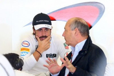 Alonso-Dennis-638x425