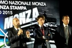 Capelli-Ferri-dellorto-2015-Monza