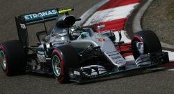 Rosberg-Mercedes-Cina-2016