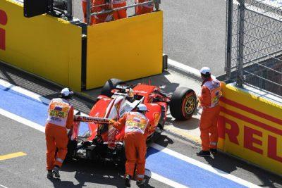 Vettel-Ferrari-Russia-Sochi-2016