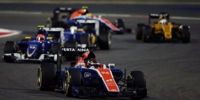 Wehrlein-Bahrain-2016