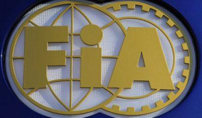 fia-logo-2041054