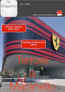 preview_magazine_4