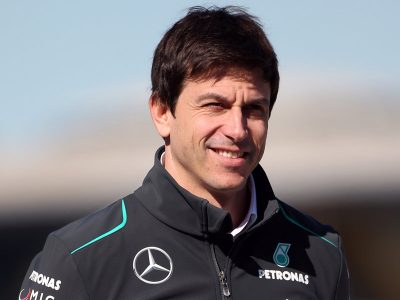 toto-wolff-mercedes-f1-executive-director-201_2900248