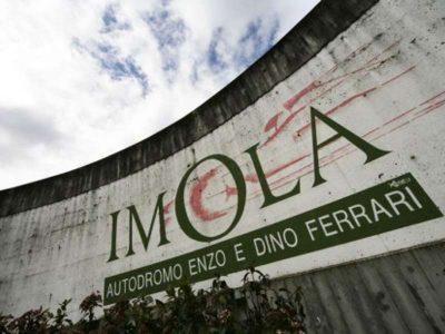 Imola-Autodromo-Enzo_Dino-Ferrari-2