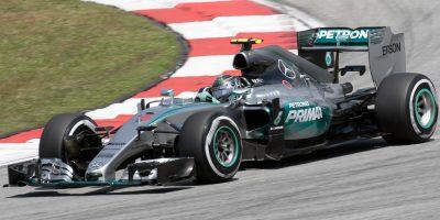 Nico_Rosberg_2015_Malaysia_FP3