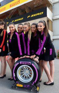 Pirelli-UltraSoft-US