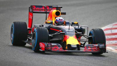Red-Bull-RB12-2