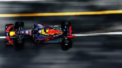 Ricciardo-Monaco-Montecarlo-2016