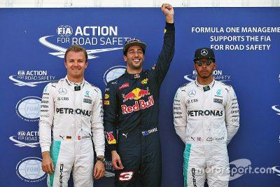 Ricciardo-Rosberg-Hamilton-2016