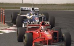 1141884_villeneuveschumacher_thumb_big