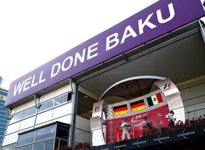Baku-podio-2016