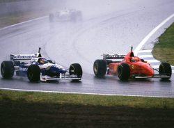 84554: (/PHOTO4) 2006-09-06 Varie - - Michael Schumacher story - car michael schumacher (ger) ferrari F1 supera