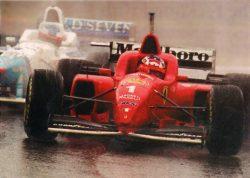 Fastback-Schumacher-3