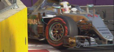 Hamilton-Baku-crash-2016