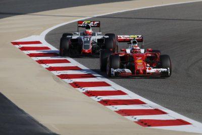 Raikk-Guti-Haas-Ferrari-2016