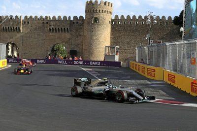 Rosberg-Baku-2016_A