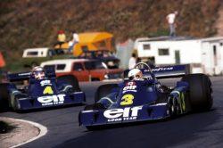 TyrrellP34-Scheckter-Depailler
