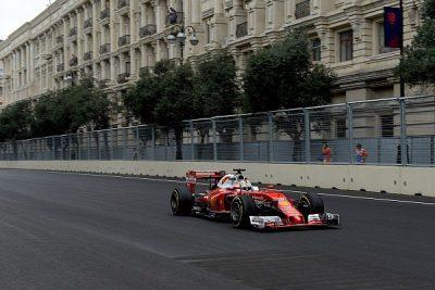 Vettel-Baku-2016