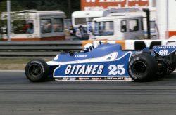 didier_pironi__belgium_1980__by_f1_history-d5zhcv7