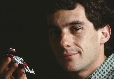 Ayrton Senna: sappiamo davvero tutto di lui? Forse ancora no