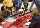 F1 | Didier Pironi: il campione senza gloria