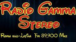 radio_gamma_stereo