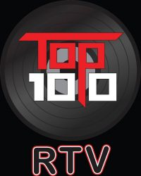 top_100rtv_radio